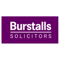 burstalls