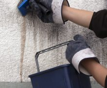 graffiti cleaning-min copy