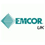 emcor-group-uk-squarelogo
